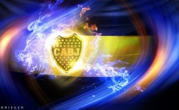Boca-Juniors-Wallpaper-3