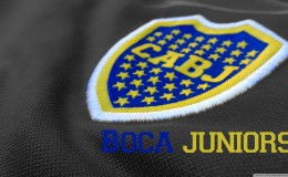 Boca-Juniors-Wallpaper-4