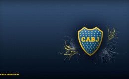 Boca-Juniors-Wallpaper-7