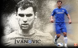 Branislav-Ivanovic-Wallpaper-1