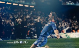 Branislav-Ivanovic-Wallpaper-2