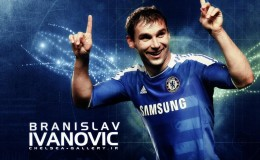 Branislav-Ivanovic-Wallpaper-3