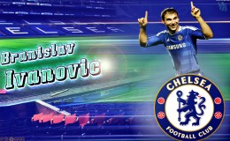 Branislav-Ivanovic-Wallpaper-4