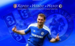Branislav-Ivanovic-Wallpaper-5