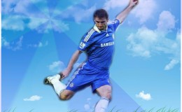 Branislav-Ivanovic-Wallpaper-6