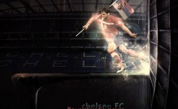 Branislav-Ivanovic-Wallpaper-7