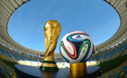 Brazuca-Ball-World-Cup-2014