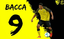Carlos-Bacca-Wallpaper-1