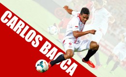Carlos-Bacca-Wallpaper-3