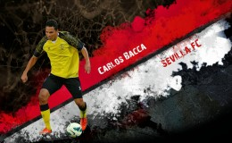 Carlos-Bacca-Wallpaper-4