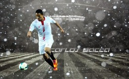 Carlos-Bacca-Wallpaper-5