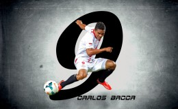 Carlos-Bacca-Wallpaper-6