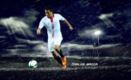 Carlos-Bacca-Wallpaper-7