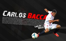 Carlos-Bacca-Wallpaper-8