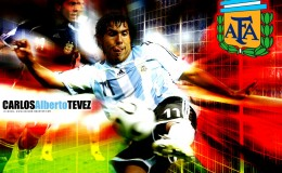 Carlos-Tevez-Wallpaper-1
