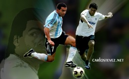 Carlos-Tevez-Wallpaper-2