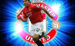 Carlos-Tevez-Wallpaper-4