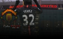 Carlos-Tevez-Wallpaper-5