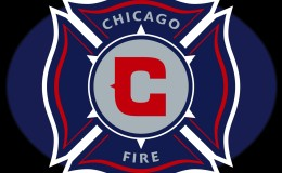 Chicago-Fire-Wallpaper-2