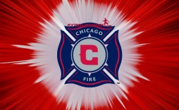 Chicago-Fire-Wallpaper-3
