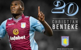 Christian-Benteke-Wallpaper-1