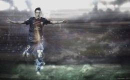 Cristian-Tello-Wallpaper-2