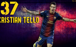 Cristian-Tello-Wallpaper-3