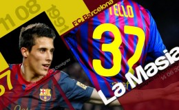 Cristian-Tello-Wallpaper-6