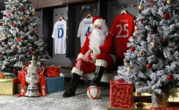 Cristmas-Football-Wallpaper