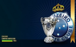 Cruzeiro-Wallpaper-7