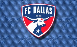 Dallas-FC-Wallpaper-2