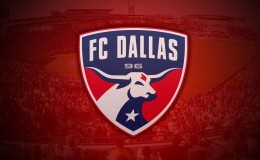 Dallas-FC-Wallpaper-4