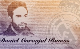 Daniel-Carvajal-Wallpaper-3