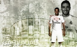 Daniel-Carvajal-Wallpaper-4
