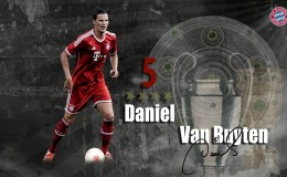 Daniel-Van-Buyten-Wallpaper-3