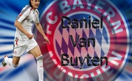 Daniel-Van-Buyten-Wallpaper-4