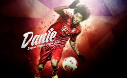 Dante-Football-Wallpaper-4