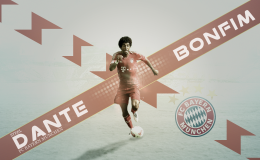 Dante-Football-Wallpaper-5