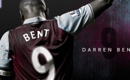 Darren-Bent-Wallpaper-2