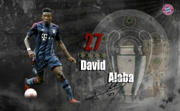 David-Alaba-Wallpaper-1