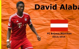 David-Alaba-Wallpaper-6