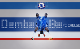 Demba-Ba-Wallpaper-1