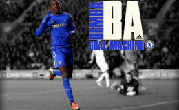 Demba-Ba-Wallpaper-2