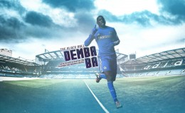 Demba-Ba-Wallpaper-3