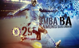 Demba-Ba-Wallpaper-5