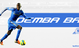Demba-Ba-Wallpaper-7