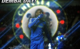 Demba-Ba-Wallpaper-9