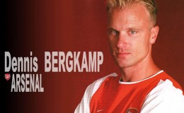 Dennis-Bergkamp-Wallpaper-2