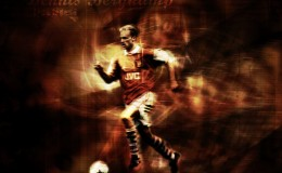 Dennis-Bergkamp-Wallpaper-3