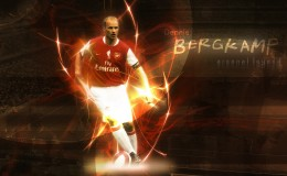 Dennis-Bergkamp-Wallpaper-5